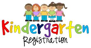 Kindergarten%20Registration.png