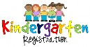 Kindergarten-clipart-2-clipartandscrap%2