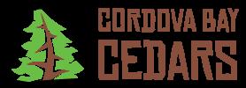 Logo%20for%20website.png