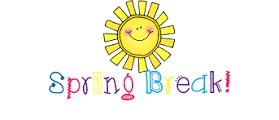 spring%20break%20%281%29.png