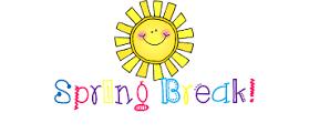 spring%20break%20%283%29.png